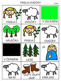 Pro Šíšu: Pasla ovecky Montessori, Children, Kids, Preschool, Language, Comics, Logos, Fictional Characters, Google