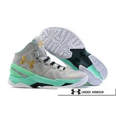 930a60ab7b0 UA Curry 2 Low Shoes - Under Armour UA Curry 2 Low Black Grey Basketball  Shoes