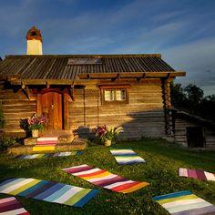 Les Meilleures Images Du Tableau Tapis Originaux Sur Pinterest - Carrelage terrasse et tapis de souris scandinave