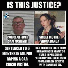 Fuck the police Political Corruption, Politics, Social Injustice, Police Officer, Prison, Sentences, Healing, Sash, Frases