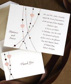 invitaciones de boda - Buscar con Google