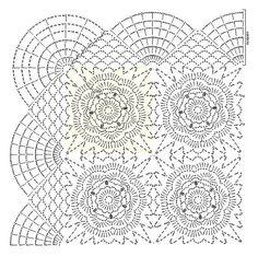 Plaids - Plaids et leurs… - Plaids et leurs… - Plaids et leurs… - Plaids unis ou… - Plaids aux jolis… - Plaids et leurs… - Le blog de Anne