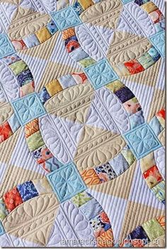 127 Best Double Wedding Ring Quilts Images Double Wedding Rings
