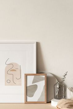Aesthetic Room Decor, Aesthetic Art, Aesthetic Pictures, Contemporary Abstract Art, Abstract Wall Art, Abstract Print, Aesthetic Pastel Wallpaper, Aesthetic Wallpapers, Poster Photo