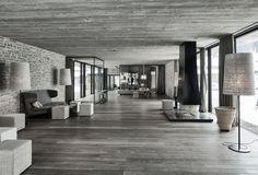 elegant-interior-design-exposed-concrete.jpg 700×477 pixels