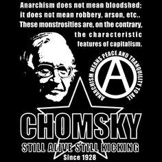 Noam chomsky who is - noam chomsky cannabis'