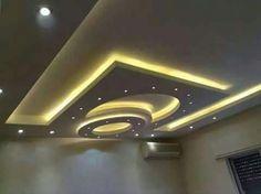 alçıpan asma tavan iç dekorasyon modelleri               05458705653 www.torosdekorasyon.com