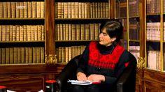 Ayotzinapa: ¿crimen de Estado?, en De Este Lado. Rompeviento TV. 6/10/14