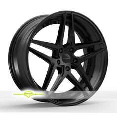 Rosso Reactiv Black Wheels For Sale & Rosso Reactiv Rims And Tires