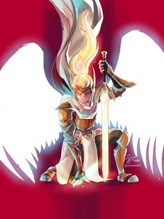 Good Cartoons, Fanart, 3d Fantasy, She Ra Princess Of Power, Amazing Drawings, Knights, Anime Manga, Unique Art, Disney