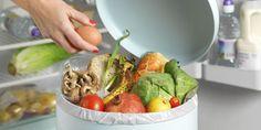 10 Foods You Should Never Refrigerate  - ELLEDecor.com