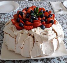Polish Desserts, Camembert Cheese, Gluten Free, Pudding, Cookies, Cake, Lifestyle, Recipies, Glutenfree