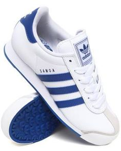 Best casual sneaker I own. I have them in 3 colors Cute Sneakers, Retro Sneakers, Casual Sneakers, Casual Shoes, Mens Fashion Shoes, Sneakers Fashion, Adidas Men, Adidas Sneakers, Herren Outfit