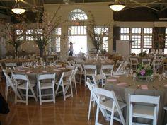 14 Best Wedding Reception Ideas Images Wedding Wedding