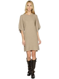 Платье Agnona, 117053,00. Купить платье Agnona AR901 в интернет-магазине   Cashmere
