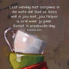 Thank You God, Dear God, Good Morning Wishes, Good Morning Quotes, Jesus Quotes, Me Quotes, Lekker Dag, Evening Greetings, Goeie More