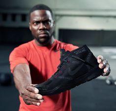 aa4d0559357 Nike Free Train Instinct  Kevin Hart  Nike Free Trainer