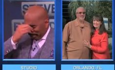 Steve Harvey Crying over the Couple That Took him In BEFORE He was Famous   http://gracevine.christiantoday.com/video/steve-harvey-crying-over-the-couple-that-took-him-in-before-he-was-famous-600