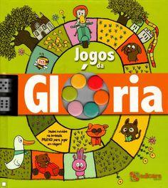 Jogos da Glória
