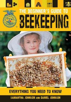 Raising bees is becoming increasingly popular in backyards and on farms large and smalland its easy to see why. These resourceful insects produce organic honey and beeswax, all while constantly provid