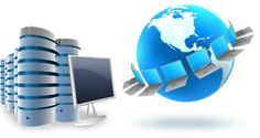 domain registration and tld information