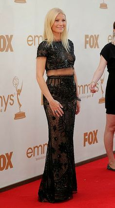 Gwyneth Paltrow, style evolution, style icon, style, fashion, goop, womens fashion, inspiration, trend, brad pitt, sbyb,
