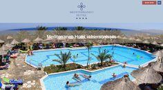 City Airport, Heraklion, Crete Greece, Crystal Clear Water, International Airport, Beach Resorts, Easy Access, Digital Marketing, Travel Destinations