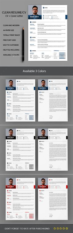 Resume Maker For Mac Resume Template Resume Builder Cv Template Cover Letter  Rakesh .