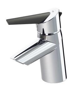 Oras Optima, Washbasin faucet, 2700FG