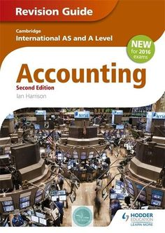 Cambridge international as and a level accounting free ebook more information fandeluxe Choice Image