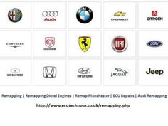 https://www.youtube.com/watch?v=H3HKTbQyzrs&feature=youtu.be - Car Remap, Audi Remap, Remapping Car, BMW Remapping, Mercedes Remap, Car Tuning Manchester, Engine Tuning, BMW Tuning UK, ECU Remaps