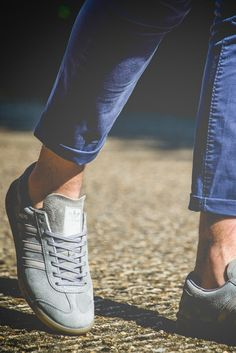 50 Best Street Style Men images  ecf85e868