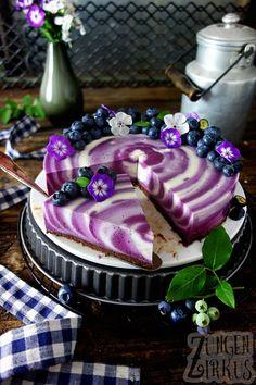 Dessert Recipes For Kids, Healthy Dessert Recipes, Health Desserts, Healthy Baking, Easy Desserts, Baking Recipes, Cake Recipes, Elegant Desserts, 100 Calories