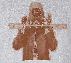 Premium Twenty One Pilots Blurryface T-Shirt merch