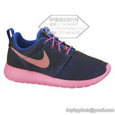 Plus Size On Sale Trainers - Nike Air Max Nike Free Nike Roshe Run Nike  Dunk Sportswear Sneakers Men a0fd06d92ec89