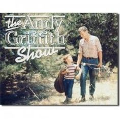 The Andy Griffith Show ran from 1960 - 1968.  One of my personal favorite therapist  sessions.