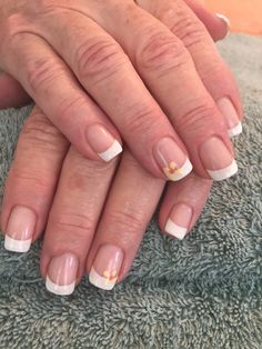 Nails by Mindy 816-914-8987 Historical square Liberty, MO