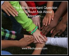 We had many questions when we started seriously considering adoption . and those questions shifted as we wandered down our adoptive journey and especially as we took a hop of faith toward our second adoption. Adoption Websites, Adoption Information, Adoption Options, Open Adoption, Foster Care Adoption, Ethiopia Adoption, Parenting Articles, Parenting Ideas, Life Is A Gift