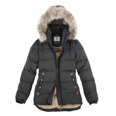 f9f35f70ca5 aigle-oldhaven-womens-padded-jacket-p2160-708 zoom.jpg (