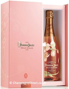 °ö°Champagne rose Perrier Jouet °ö° Champagne Images, Vintage Champagne, Pink Champagne, Champagne Quotes, Wine Drinks, Alcoholic Drinks, Cocktails, Etiquette Champagne, Perrier Jouet