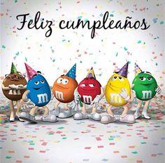 Mensajes De Cumpleaños  http://enviarpostales.net/imagenes/mensajes-de-cumpleanos-366/ #felizcumple #feliz #cumple feliz #cumpleaños #felicidades hoy es tu dia
