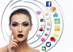 Sexo y Redes Sociales  Fomo sexual: el miedo a perderse algo mejor  En tiempos de Facebook Twitter y Whatsapp cambian los hábitos de conducta. El FOMO (fear of missing out) se gesta en esa vertiginosidad de enterarse a cada momento lo que están haciendo los demás qué consecuencias tiene? cuáles son los riesgos de estar permanentemente online?  No deja de llamarme la atención (con algún grado de preocupación) el cambio en los hábitos de conducta generados por las redes sociales. Jóvenes y…