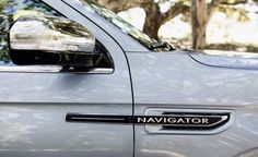 Fords Electrification Push Includes Plug-In Escape and Lincoln Navigator Hybrid :  -  Earlier this year Ford announceda strong focusonhybrids plug-in hybrids and fully electric vehicles with plans calling fora $4.5 billion investment to develop and produce 13 new electrified models by 2020.While two of those projects seem especially dauntingcreating desirable hybrid versions of two icons the F-150 and the Mustangweve learned a little more about other vehicles that are part of this…
