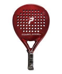 Aqui te dejamos una de las palas mas increibles del mercado 2014, la Pala de Padel Power Padel Red Brillo , una pala con mucho equilibrio entre potencia y control.  http://www.padelnuestro.es/power-padel-red-brillo-p-3075.html