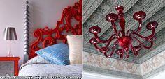 Byblos Art Hotel Villa Amista, Verone - Hotels de Charme et de Luxe pinned with Pinvolve - pinvolve.co