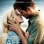 Check out a new featurette from Lasse Hallström 's Safe Haven, starring Julianne Hough and Josh Duhamel. Based on the book by Nicholas Sparks Safe Haven Film, Safe Haven 2013, Josh Duhamel, Top Romantic Movies, Romance Movies, Great Movies, New Movies, Movies And Tv Shows, Movies Online