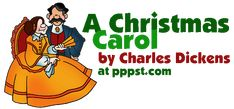 A Christmas Carol Story, Christmas Books, Free Powerpoint Presentations, Powerpoint Format, 6th Grade Activities, Reading Activities, 6th Grade Reading, Free Novels, Audio