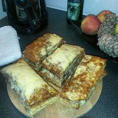 Конечно лучше сьесть яблоко... так и сделаю...но только после пирога))) #жрем#непп#пирог#выпечка#вкусно#ночнойзажор#еда#фотоеды#foodlove#foodphotography#foodstagram#foodphoto#food#pie#delicious#bakery#яблоки#apple#evening