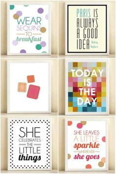 Dorm Room Ideas For Girls Decorations Colleges Bedrooms