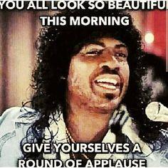 Pink pink Funny Good Morning Memes, Morning Humor, Good Morning Quotes, Night Quotes, Funny Facts, Funny Signs, Funny Quotes, Hilarious Memes, Life Quotes